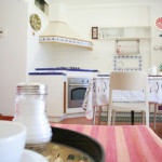 holiday-apartments-giardini-naxos